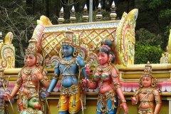 Hinduismus auf Sri Lanka